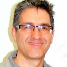 Jordi Romeu
