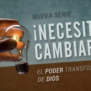12. Oración Transformadora