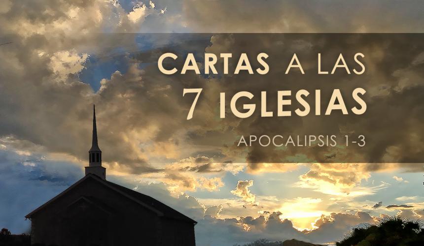 3 – Glorioso Jesús